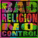 bad-religion-no-control