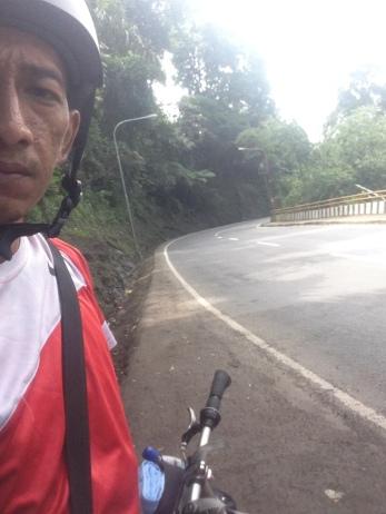 Turunan Bandung-Sumedang